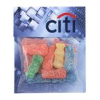 Medium Billboard Cello Bag with Candy Fill